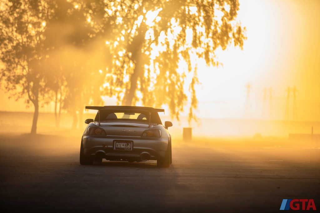 Rd Gta Pro Am Buttonwillow Images