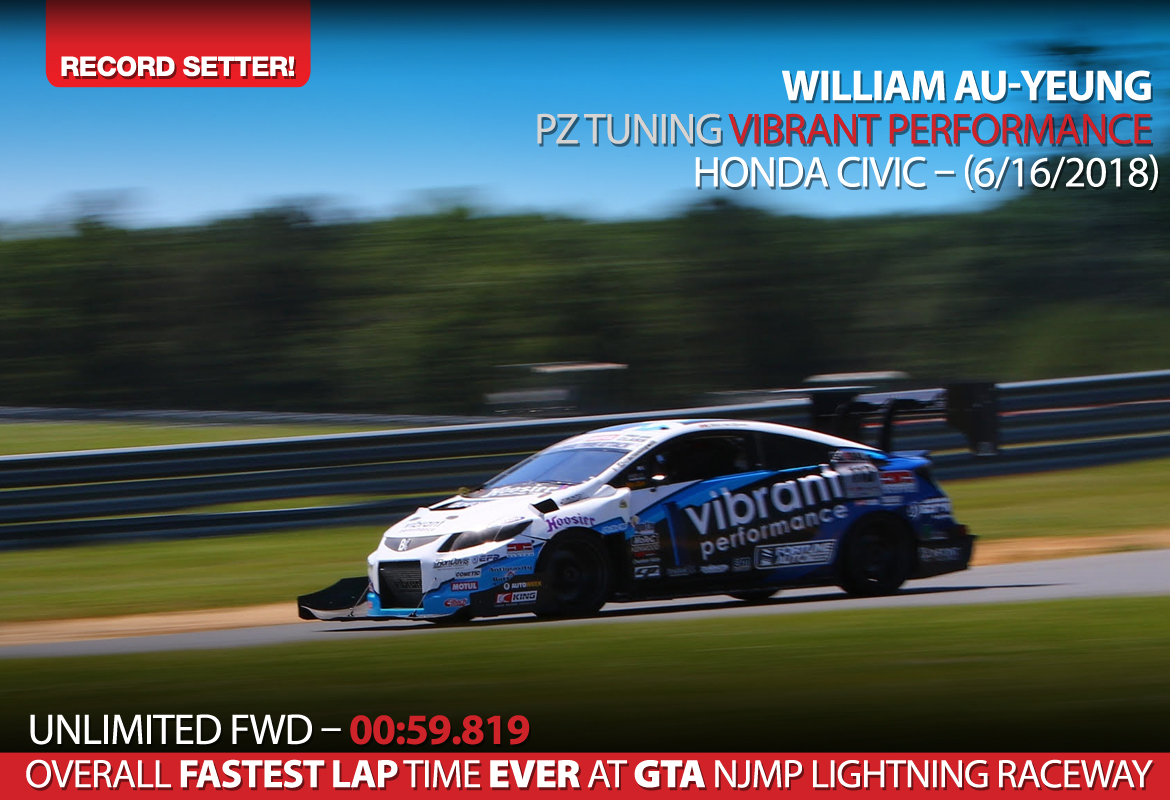 web-slide-njmp-record