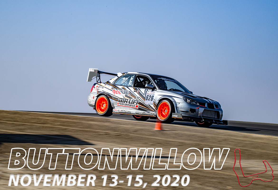website-global-time-attack-buttonwillow-cody