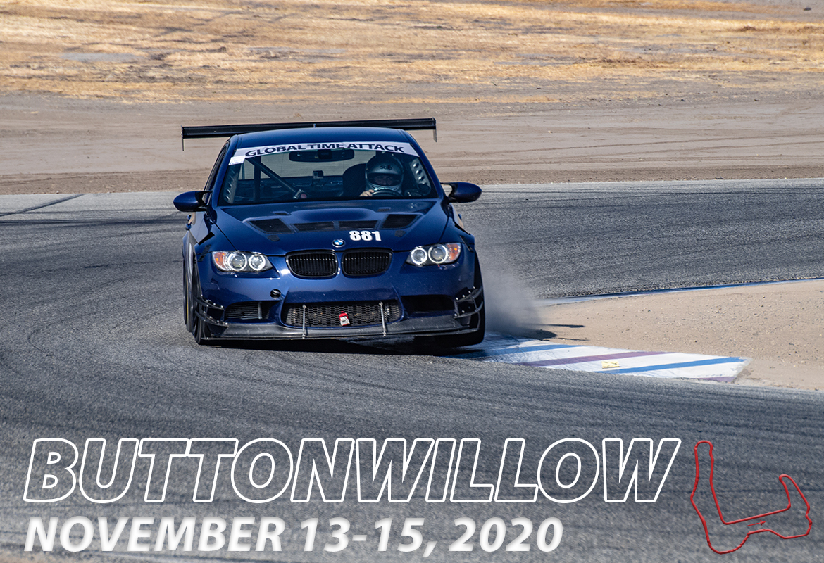 website-global-time-attack-buttonwillow-gabe