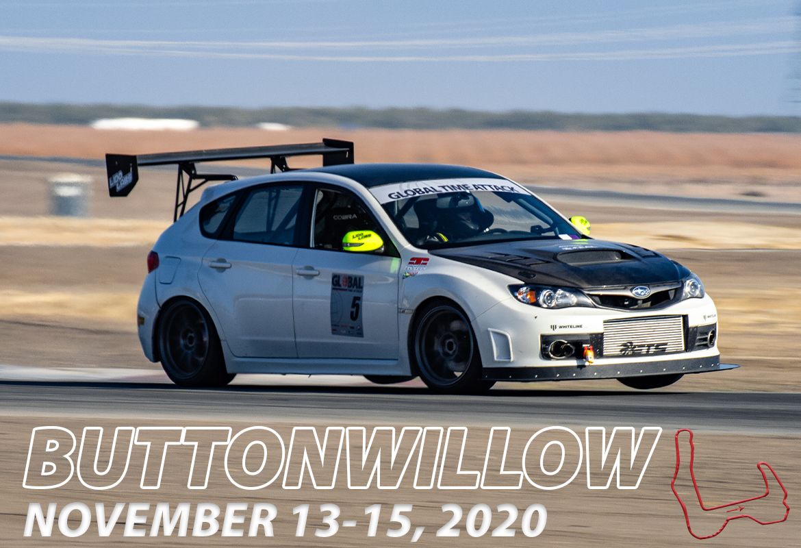 website-global-time-attack-buttonwillow-johnny