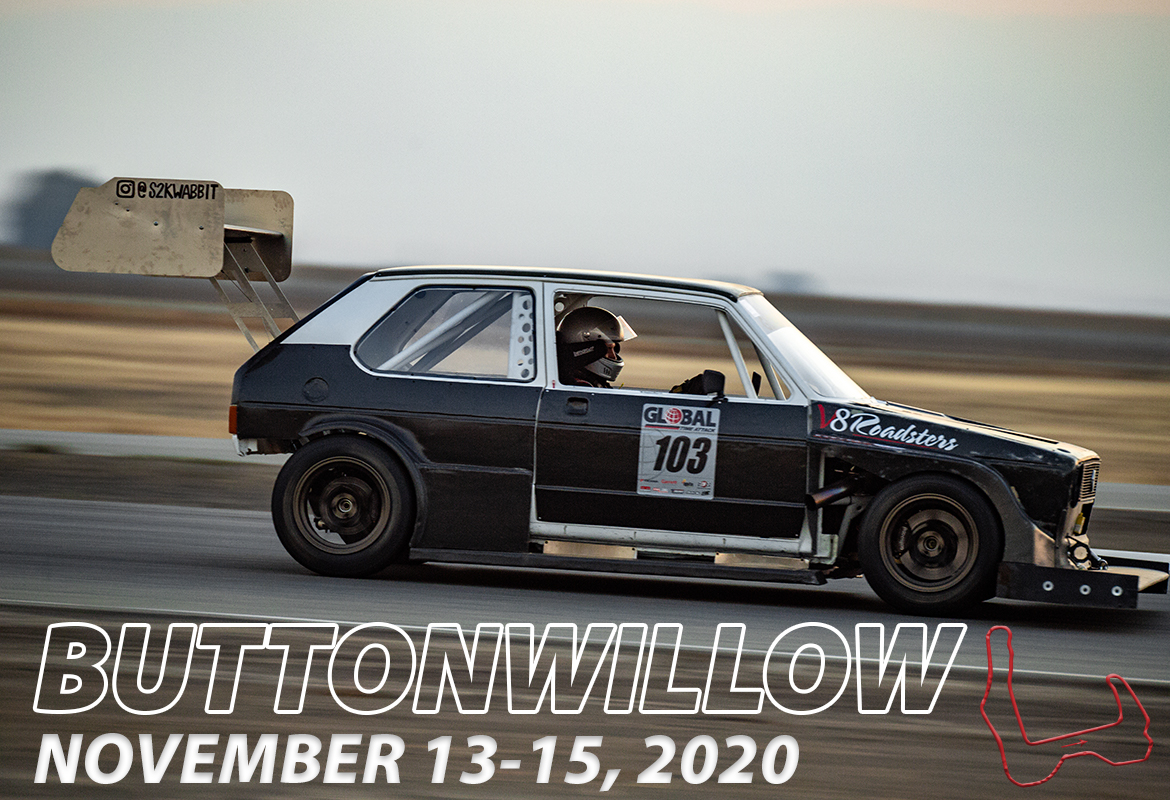 website-global-time-attack-buttonwillow-justin