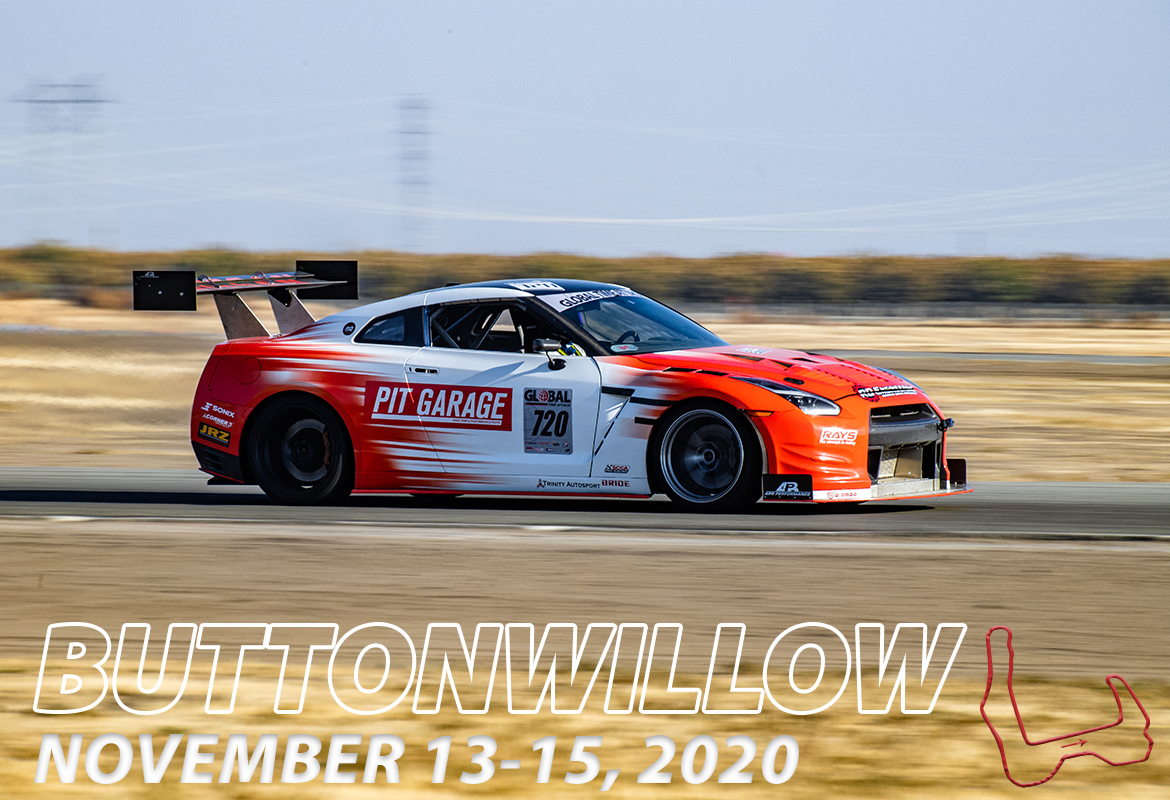 website-global-time-attack-buttonwillow-limited