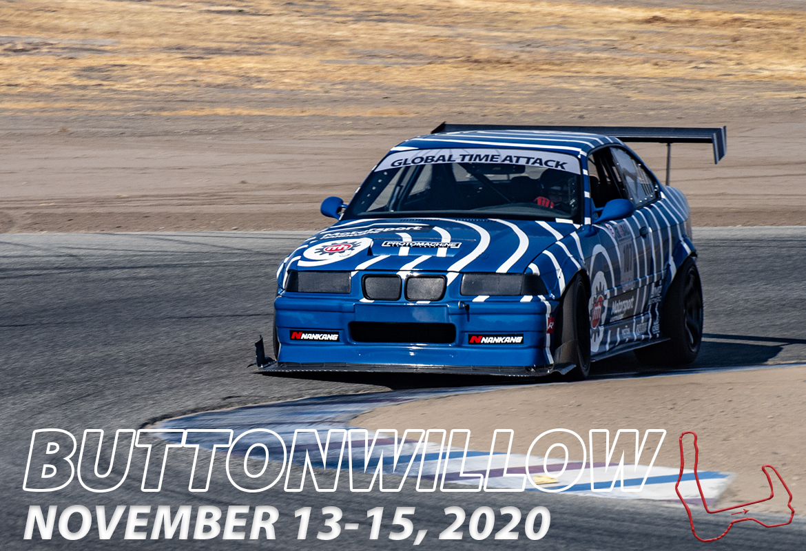 website-global-time-attack-buttonwillow-ryan