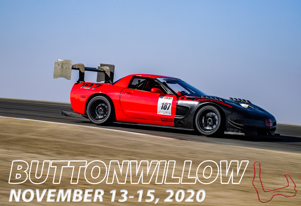 website-global-time-attack-buttonwillow-sean