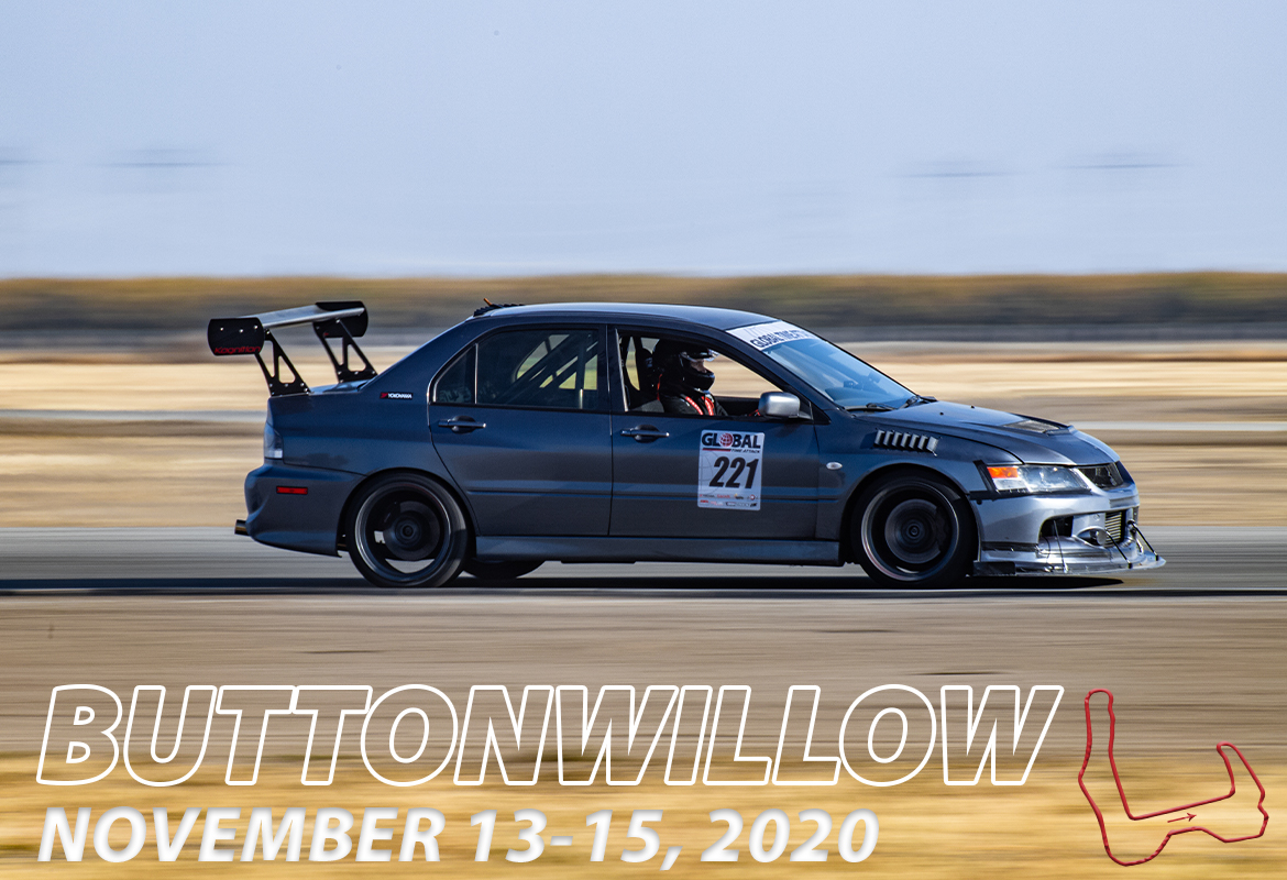 website-global-time-attack-buttonwillow-street-shawn