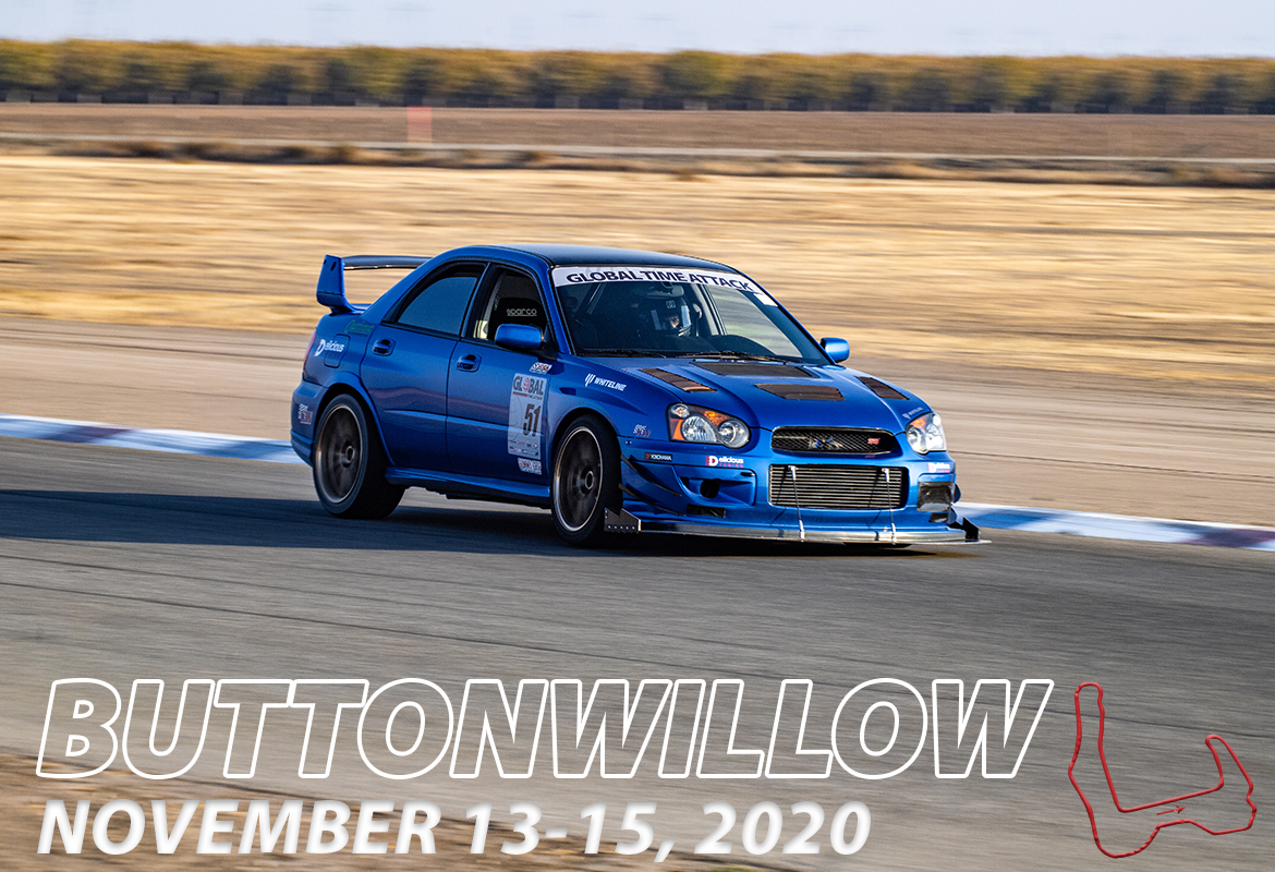 website-global-time-attack-buttonwillow-thomas