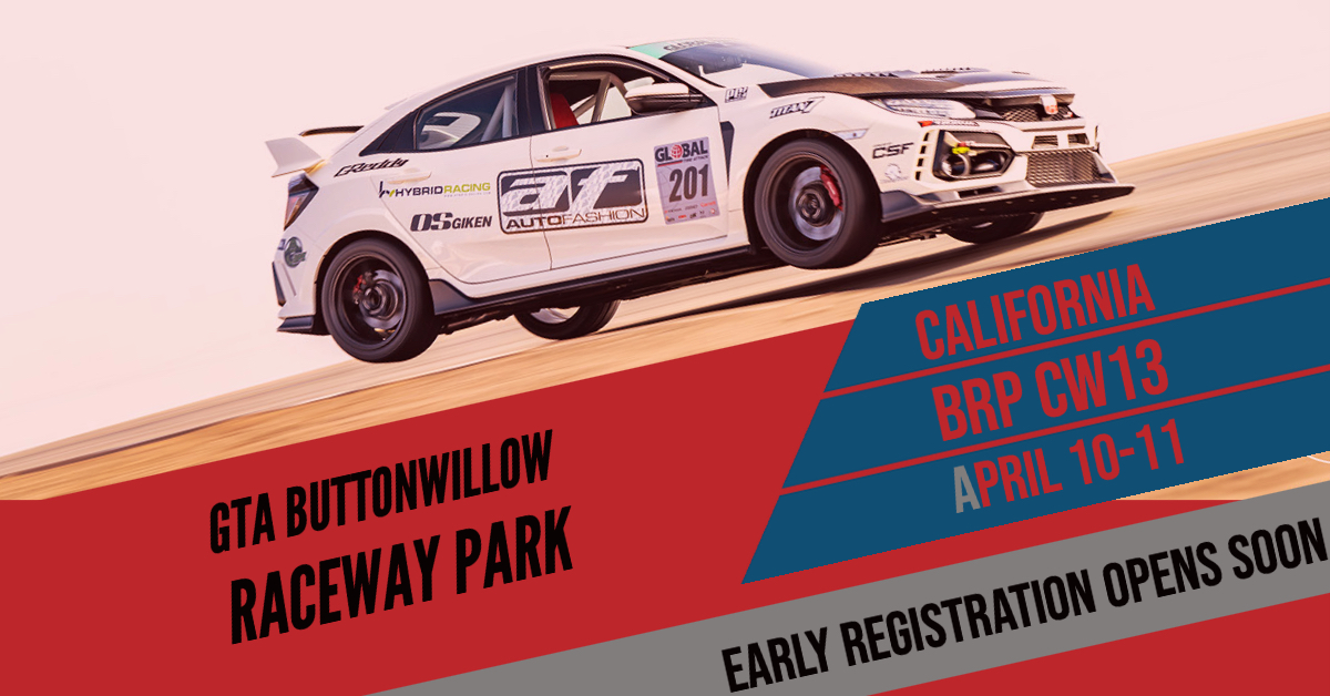 Buttonwillow-April-10-11-3