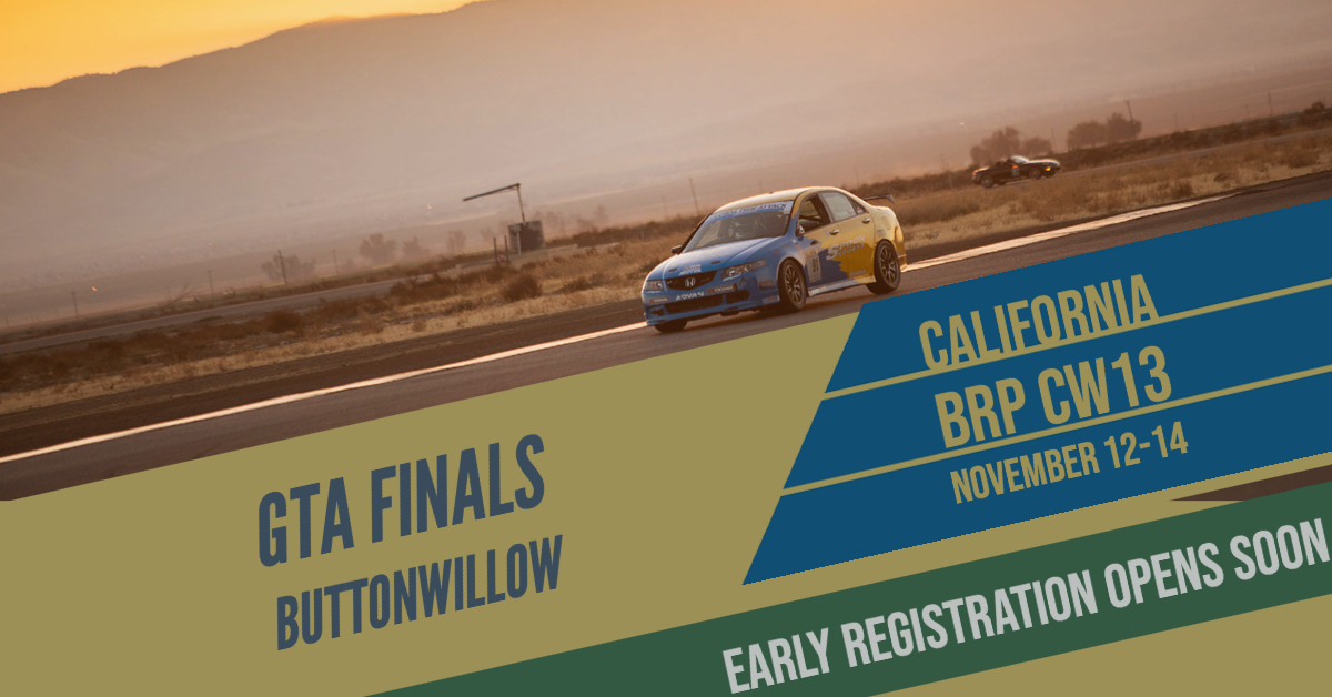 Buttonwillow-Nov-12-14-2