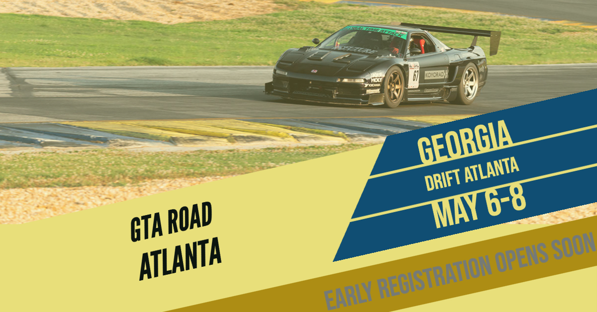 Road-Atlanta-May-6-8